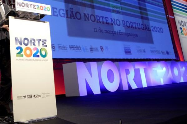 NORTE 2020 disponibiliza guias para promotores do SI2E
